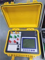 智能变压器容量特性测试仪(单色屏)