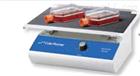 51401-06/51401-16美国科尔帕默COLE-PARMER 摇摆式平台摇床