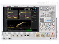 MSOX4034A是德MSOX4034A混合信号示波器