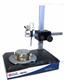 英國泰勒霍布森圓度儀Surtronic R50-R80