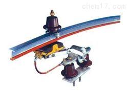 SBG系列耐高温刚体滑触线