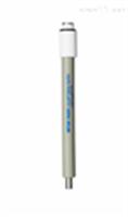 59904408梅特勒氧化还原电极InLab Redox Ag850代理