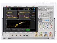 MSOX4054A是德MSOX4054A混合信号示波器