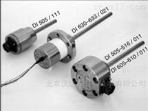 Magtrol位移传感器LE220/033