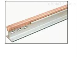 钢体铜滑触线
