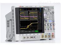 DSOX4154A是德DSOX4154A示波器