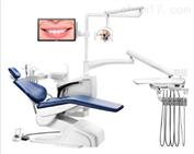 全电脑连体式牙科综合治疗机TOP308标准型