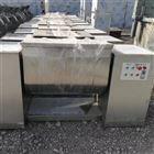 拆除回收二手植物油厂设备二手混合机求购