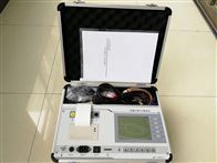 高精度断路器特性测试仪承试办理厂家
