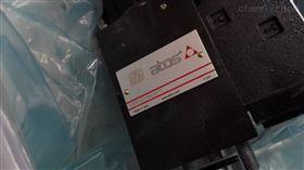 ATOS比例阀AGRCZO-A-20系列昆山办事处现货