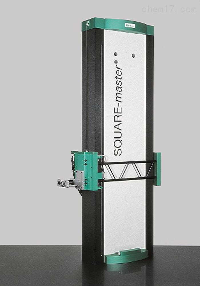 瑞士KUNZ垂直度测量仪
