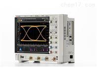 MSOS054A是德MSOS054A高清晰度示波器