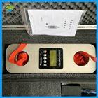 50T无线电子测力仪,力学测试用的仪器