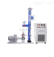 HSY-0103柴油喷嘴法剪切安定性试验器