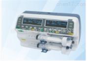 注射泵双通道SP-2000
