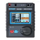 铱泰ETCR3800B防雷元件测试仪