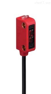 LEUZE ELECTRONIC对射光电传感器