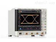 MSOS204A是德MSOS204A高清晰度示波器