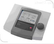 日本伊藤双频超声波治疗仪US-750