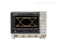 DSOS404A是德DSOS404A高清晰度示波器