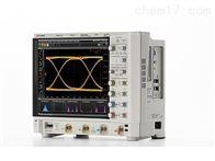 DSOS604A是德DSOS604A高清晰度示波器