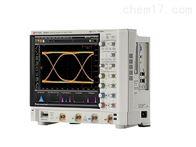 DSOS804A是德DSOS804A高清晰度示波器