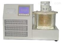 SCYN1302型高低温运动粘度测定仪 武汉特价供应