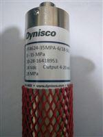 PT4624-35MPA-6/18-SIL2压力变送器PT4624