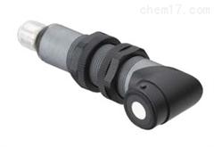 系列318德国劳易测Leuze超声波传感器