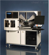SEMILAB-SE2000 全光譜橢偏測試平臺