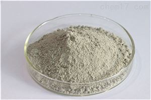 钛白粉废水酸碱中和剂,高密度碱生产厂家