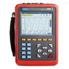 ETCR5000电能质量分析仪 电能仪表