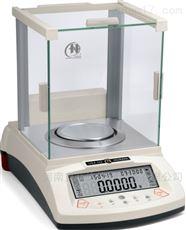 HZK-JA专业型精密天平1mg