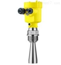 VEGAPULS68雷達物位計價格