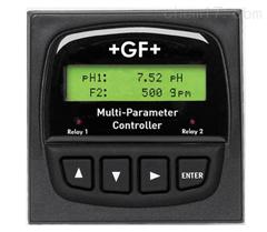 Signet 8900美國G+F控製器