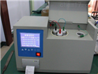 DL2011型全自动电阻率测定仪 泸州特价供应