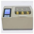 SCJD903绝缘油耐压自动测定仪 西安特价供应
