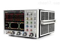 DSOV204A是德DSOV204A示波器