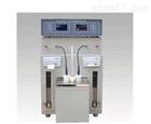 ND2009型全自动凝点倾点测定仪 北京特价供应