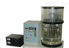 JXQ2013型变压器油析气性测定仪 成都特价供应