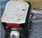 大量现货F06-SC2DONGAN点火变压器