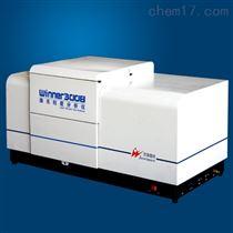 Winner3008A大量程激光粒度仪