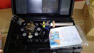 MMC油水界面仪D-2401-2