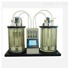 SCPM2101润滑油泡沫特性自动测定仪 沈阳特价供应