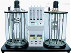 RPY-1型润滑油泡沫特性测定仪 济南特价供应