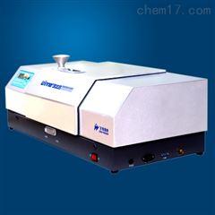 Winner3005嘉兴湖州绍兴微纳激光粒度分布仪厂家价格
