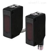 陜西OPTEX傳感器供應 Z2D-80N/P 原廠正品