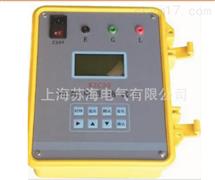 KZC30数字高压绝缘电阻测试仪