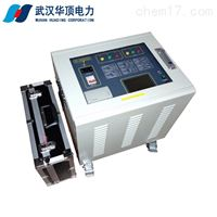 HDXL异频线路参数测试仪-电力工程用