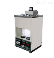 HSY-0623赛波特重质油粘度试验器